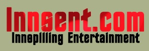 Innspilling Entertainment